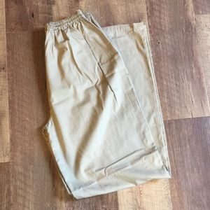 Pants - Homemade Scrub Pants